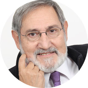 Francisco Javier Cáceres