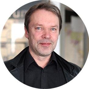 Kalevi Ekman