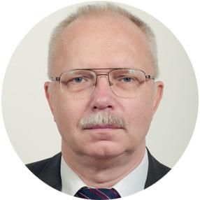 Pawel Sobkowicz