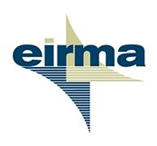 EIRMA