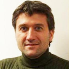 Mark Casali