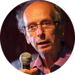 Michel Spiro