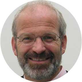 Norbert Wermes