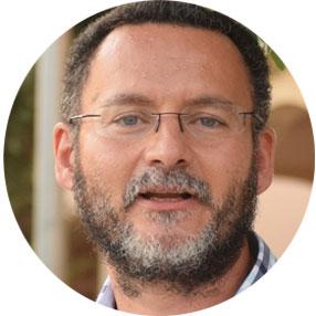 Ricardo Graciani