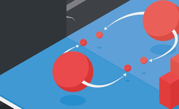 LHCb sees a new flavour of matter–antimatter asymmetry