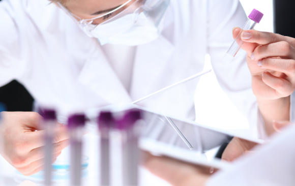 ATTRACT projects on diagnostics