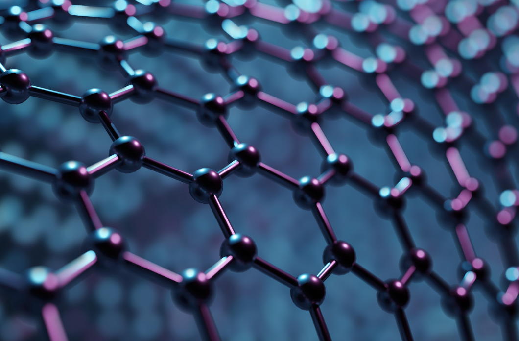 ATTRACT projects on graphene