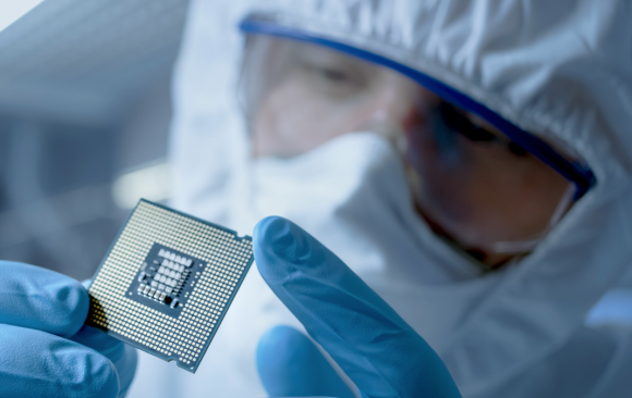 ATTRACT projects on photodetector