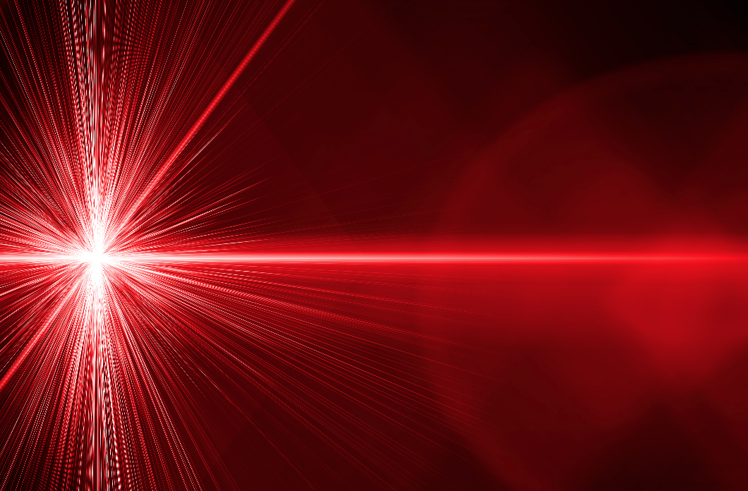 ATTRACT projects on laser
