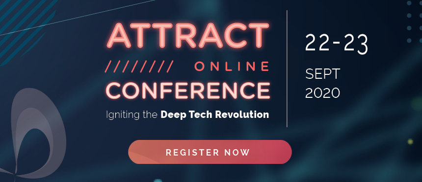 ATTRACT conference