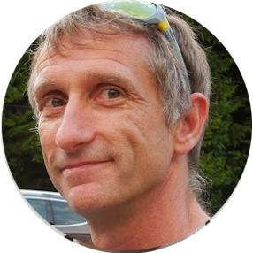 Heinz Graafsma